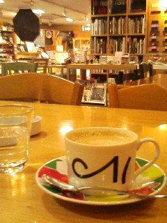image/shimanblog-2005-10-12T19:06:12-1.JPG