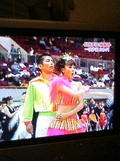 image/shimanblog-2005-10-06T21:43:45-1.JPG